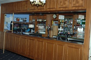 bar pictures 019